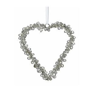 Decorațiune suspendabilă Parlane Beads, 14 cm