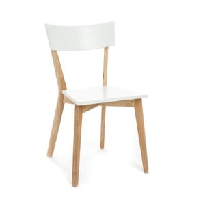 Sada 2 jídelních židlí Tomasucci Kyra