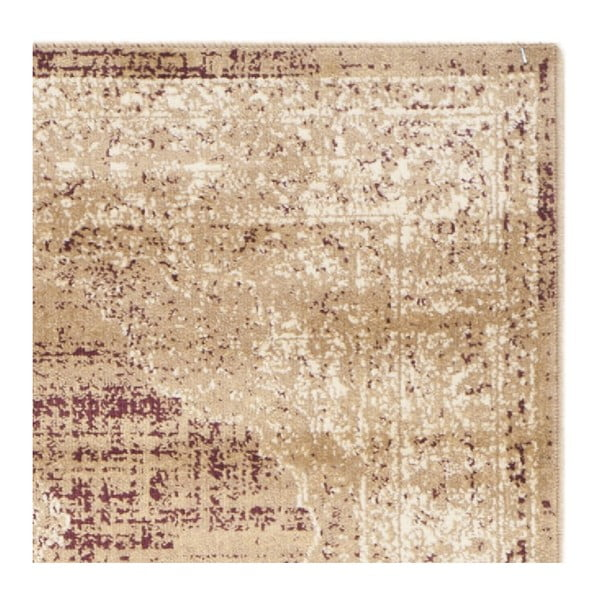 Koberec Safavieh Olivia Vintage, 160 x 228 cm