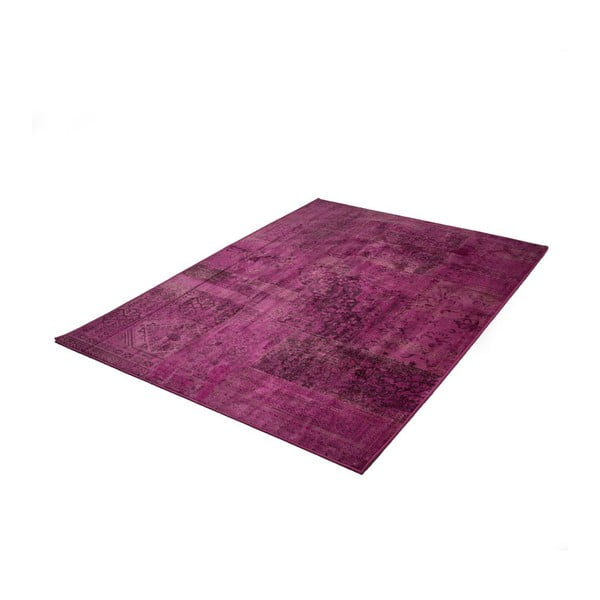Koberec Vintage Pink, 200x300 cm