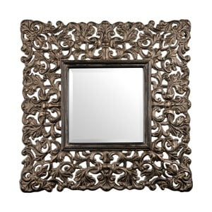 Nástěnné zrcadlo Baroque Mirror