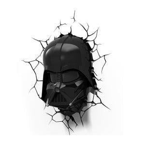 Aplică cu autocolant Tnet Darth Vader