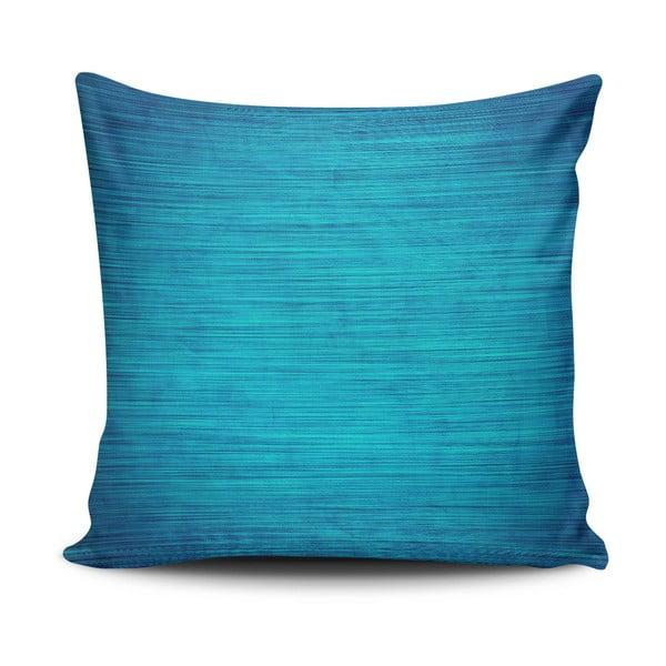 Cushion Love Skilo pamutkeverék párnahuzat, 45 x 45 cm