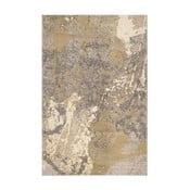 Covor Safavieh Frieda, 121 x 170 cm