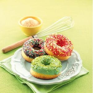 Forma na koblížky Donuts