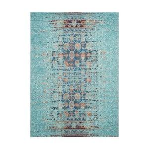 Covor Safavieh Davide, 200 x 279 cm