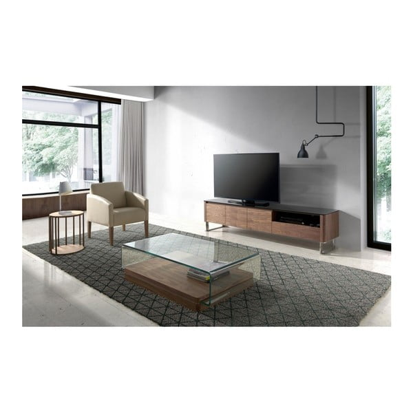 TV stolek Ángel Cerdá Halulla