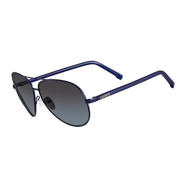 Dámské sluneční brýle Lacoste L145 Blue