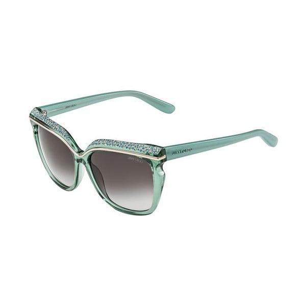 Sluneční brýle Jimmy Choo Sophia Azure/Grey