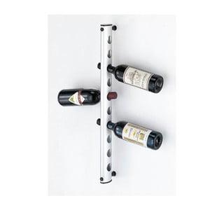 Nástěnný držák na lahve vína Tomasucci Artus