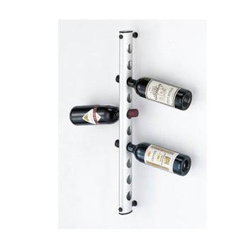 Suport pentru sticle de vin Tomasucci Artus imagine