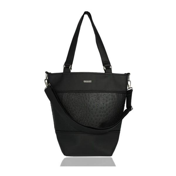 Kabelka Basic Basket no. 144
