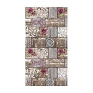 Odolný koberec Vitaus Consuela,120x180cm