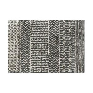 Vlněný koberec Linen Couture Claudio, 120 x 170 cm