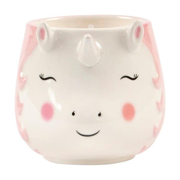 Hrnček Sass & Belle Rainbow Unicorn Mug