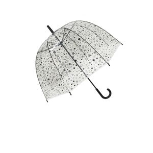 Deštník Susino Stars