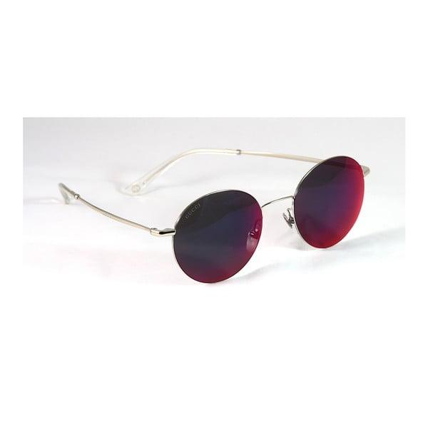 Dámské sluneční brýle Gucci 4273/S 3YG
