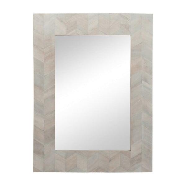 Zrcadlo J-Line Chevron