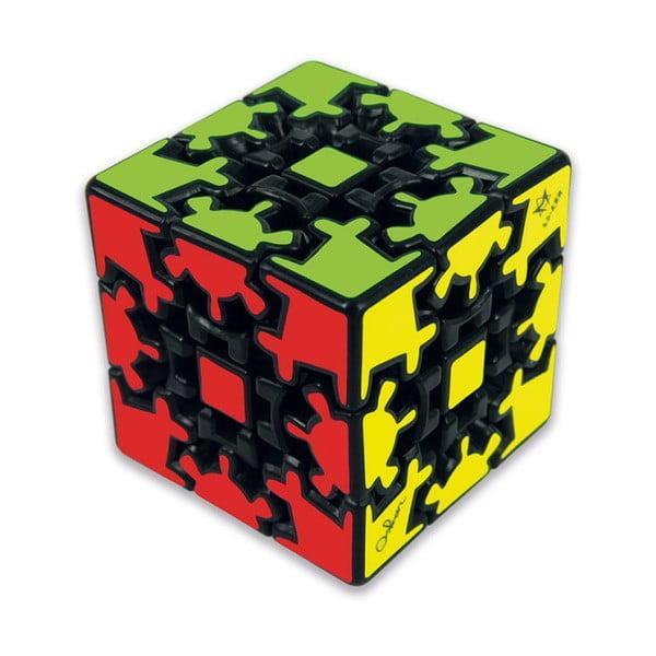 Cub puzzle RecentToys Gear Cube