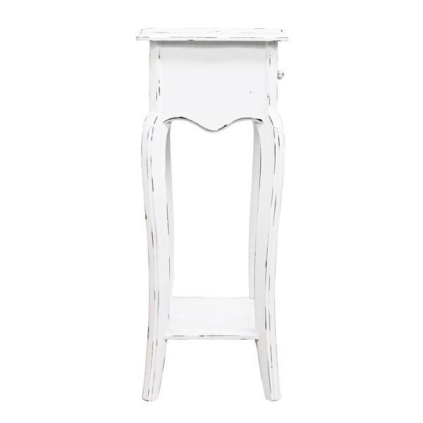 Odkládací stolek Bizzotto Leila