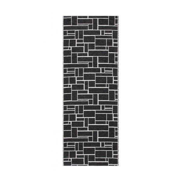 Vysoce odolný koberec Dama V20, 60x160 cm
