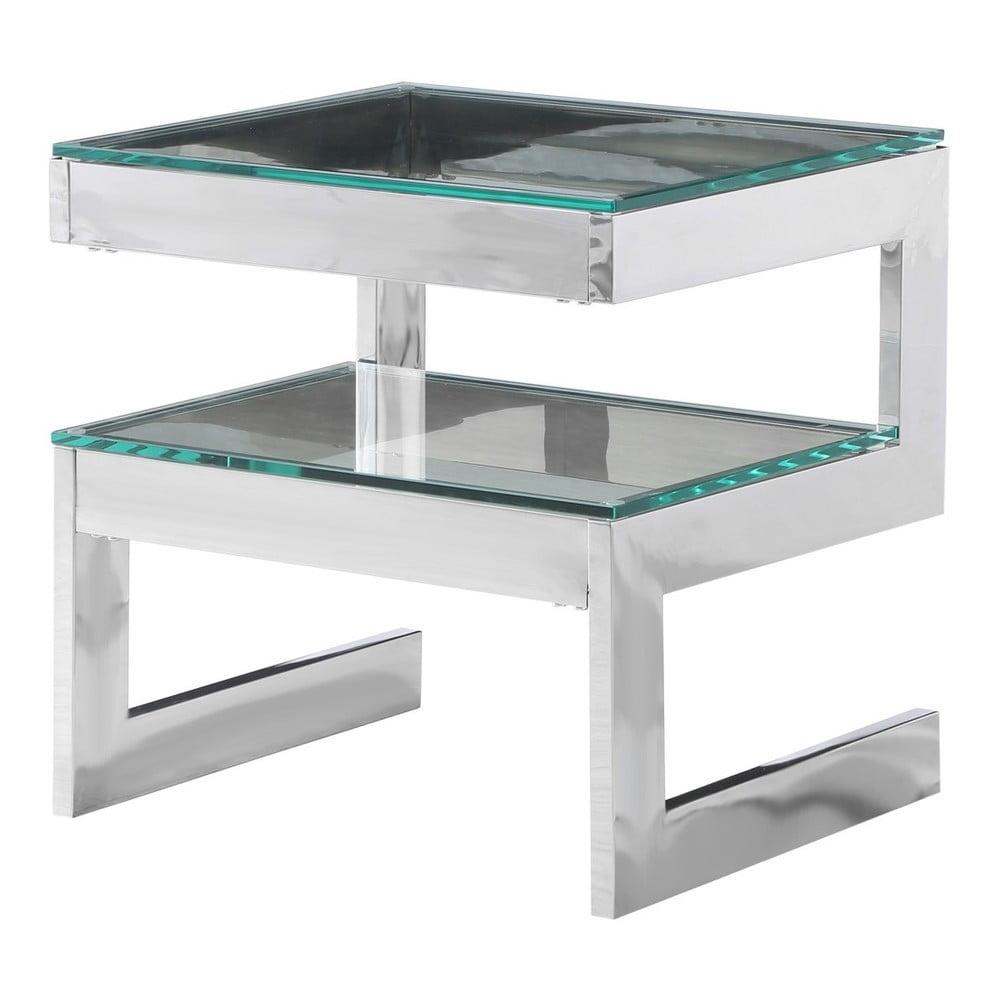 Odkládací stolek Artelore Blair