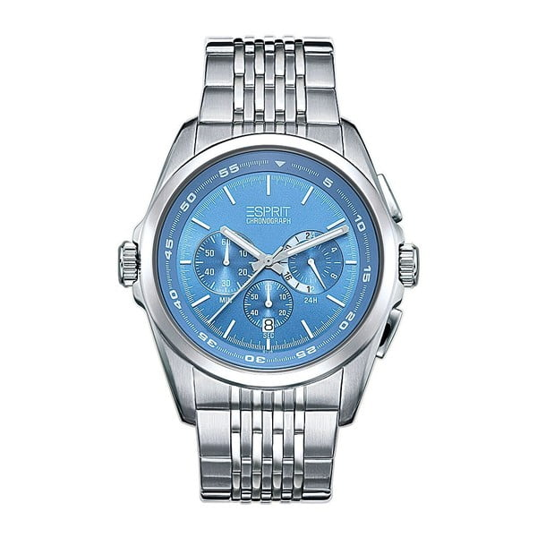 Pánské hodinky Esprit 5705