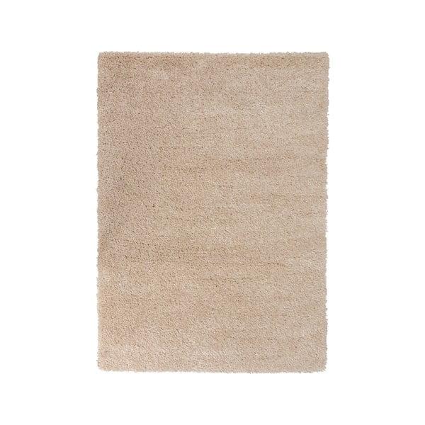 Covor Flair Rugs Sparks, 160 x 230 cm, bej