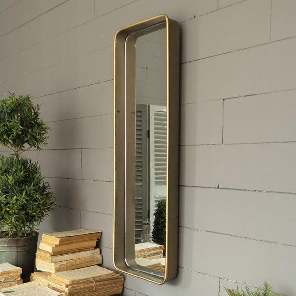 Zrcadlo Orchidea Milano Old Look