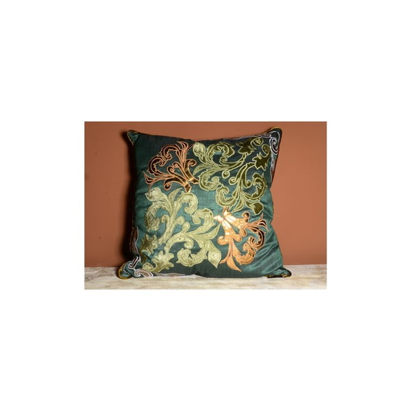 Povlak na polštář Indie VI, 45x45 cm