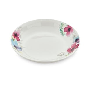 Porcelánová miska Cooksmart ® Chatsworth Floral