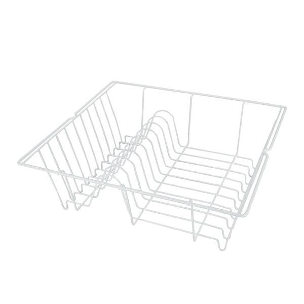 Piccolo edényszárító, 36 x 33 cm - Metaltex