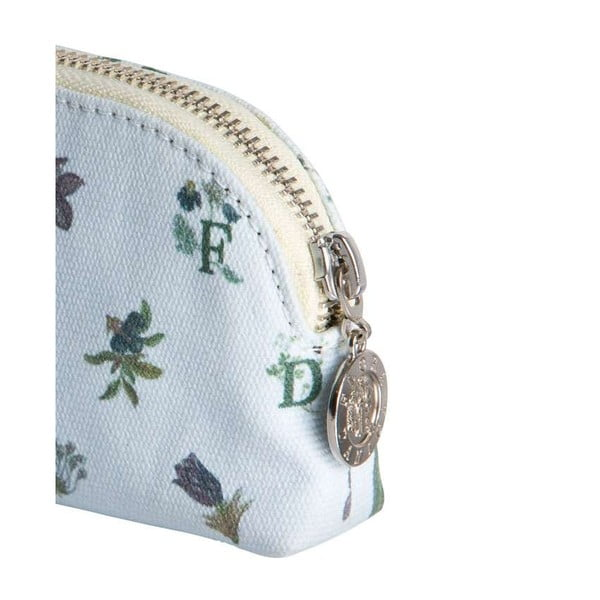 Peněženka Floragram Blue