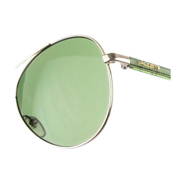Pánské sluneční brýle Lacoste L145 Plata