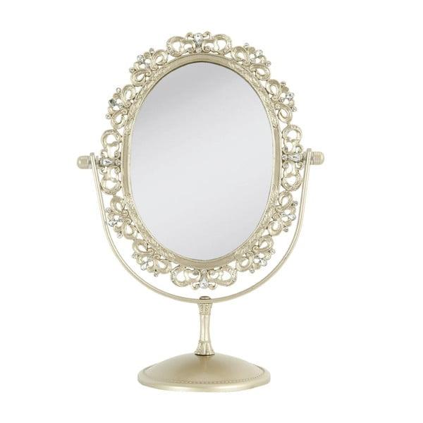 Zrcadlo Gold