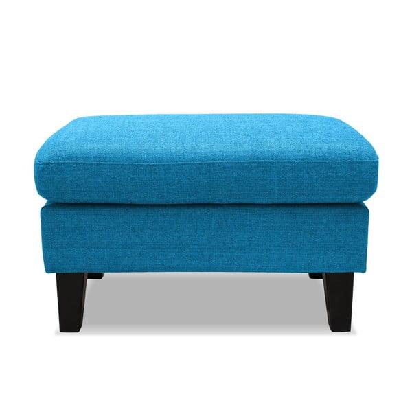 Podnožka Monroe, modrá