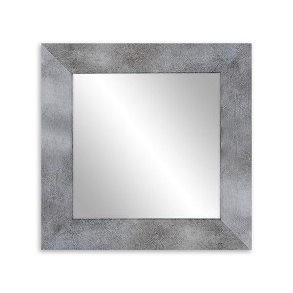 Nástěnné zrcadlo Styler Lustro Jyvaskyla Raggo, 60 x 60 cm
