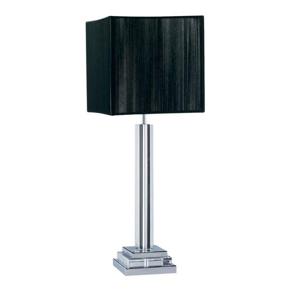 Stolní lampa Abazur K9