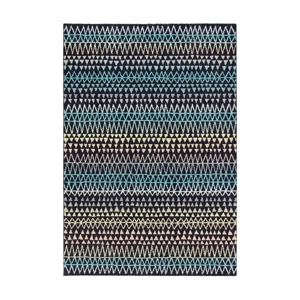 Koberec Mint Rugs Madison, 80 x 150 cm