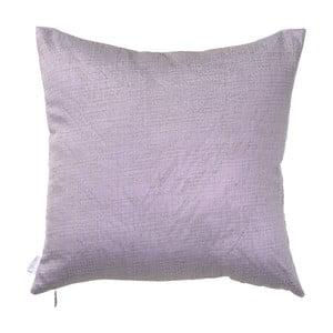 Povlak na polštář Apolena Classic, světle fialový