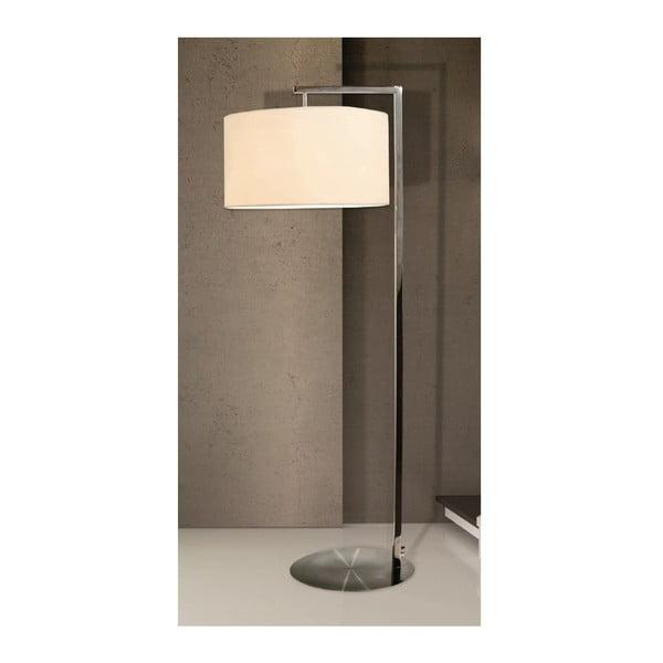 Stojací lampa Moa