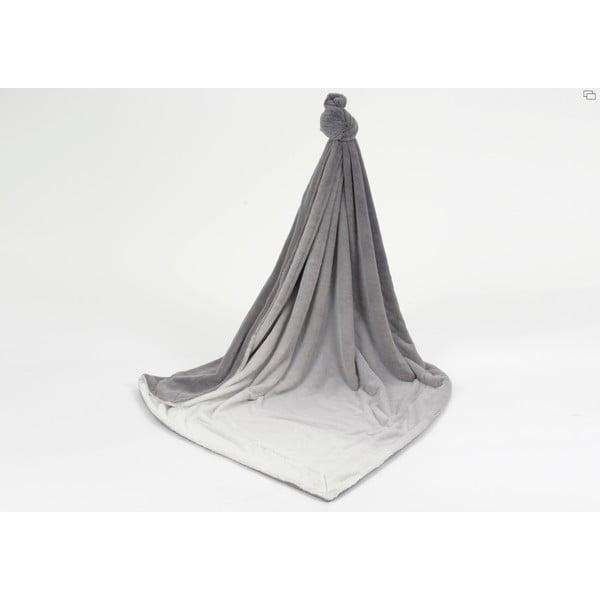 Deka Tie and Dye, 170x130 cm