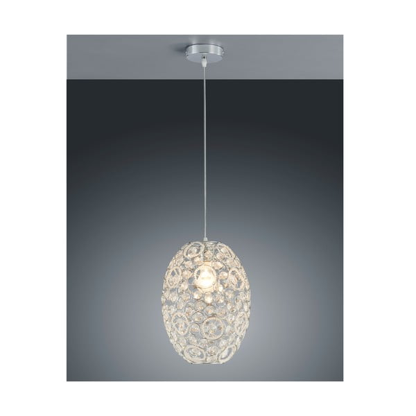 Stropní světlo Serie 3037