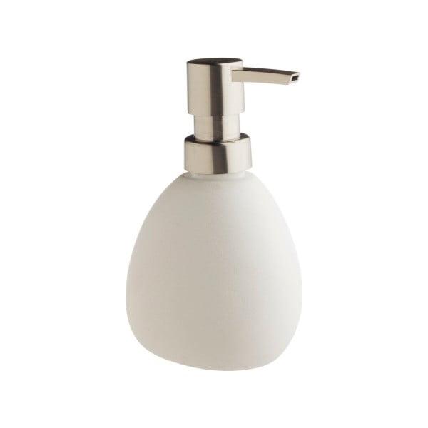 Dávkovač na mýdlo Cosas de Casa White Sand