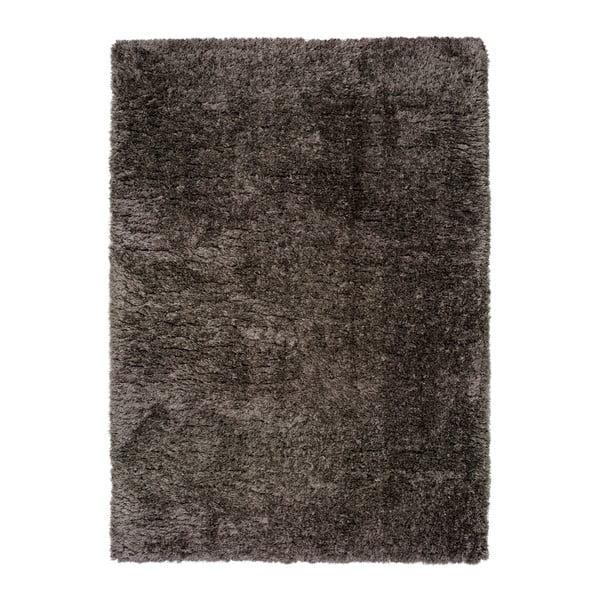 Floki Danny szőnyeg, 80 x 150 cm - Universal