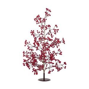 Dekorativní stromeček Christmas Tree