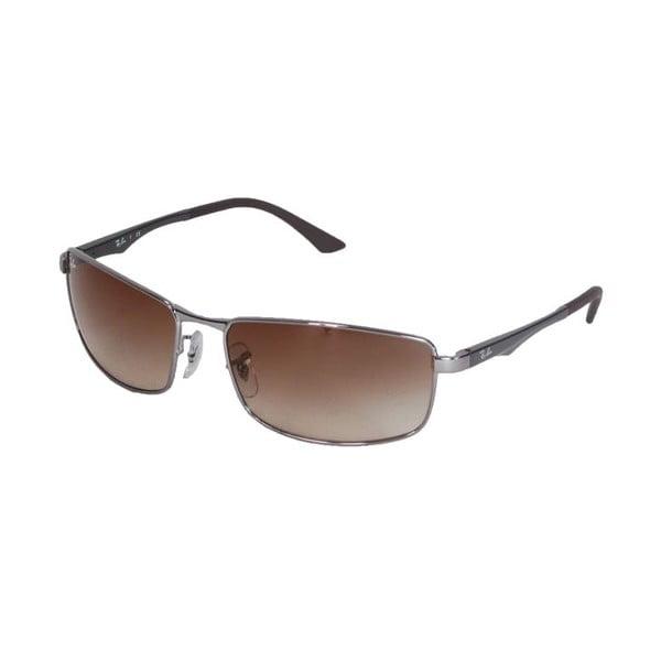 Pánské sluneční brýle Ray-Ban RB3498 161