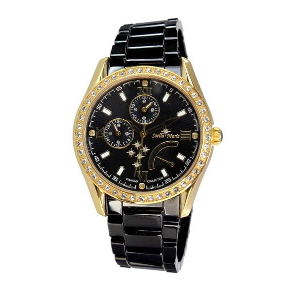 Dámské hodinky Stella Maris STM15M8