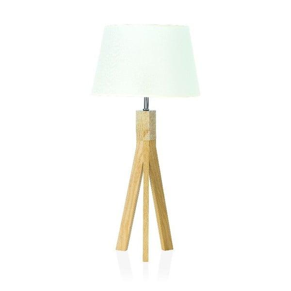 Tripod stolní lampa Sven