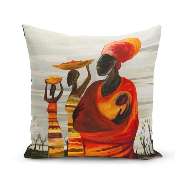Față de pernă Minimalist Cushion Covers Venteha, 45 x 45 cm